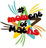 #momentofmaths